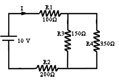 Grandezas Eletricas likewise Circuits Physics Physical Science Flash Cards also Devices Symbols And Circuitselectrical Circuits as well 0 Circuitos Electricos moreover Current Voltage And The French Resistance. on electric circuit