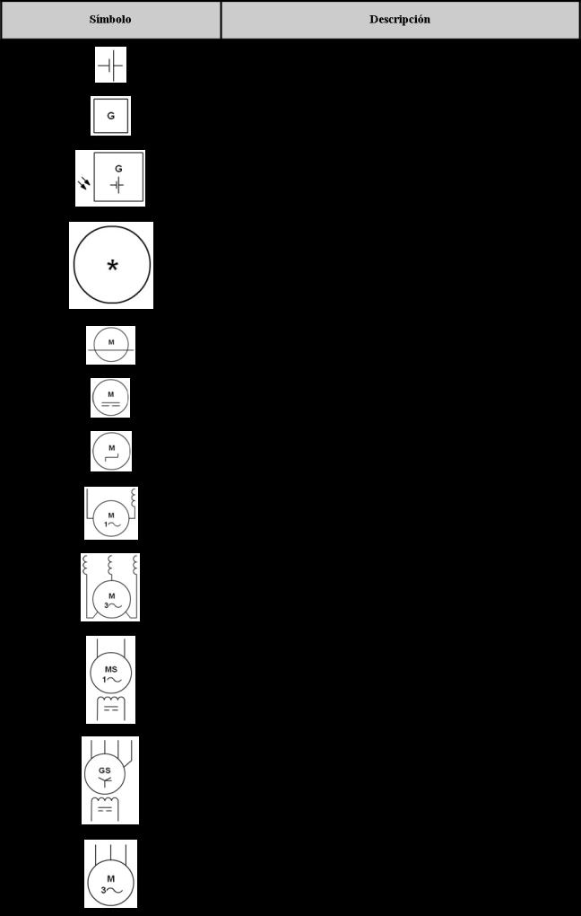 simbologia10