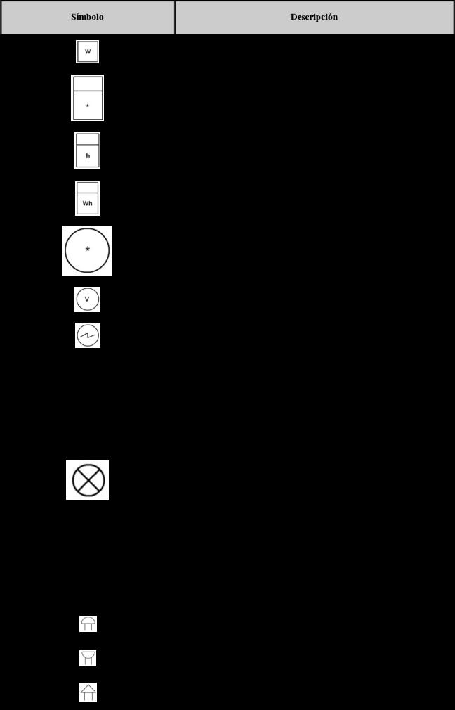 simbologia9