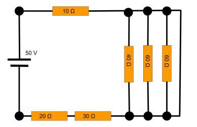 EB15 (1)