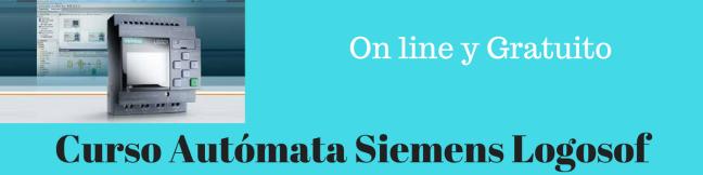 Curso Autómata Siemens Logosof (1)