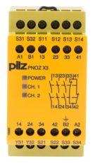 pilzpnozx3